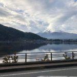 【計画】福岡→横浜・東京ドライフ、第2日目(2018年11月9日)