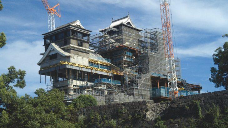 熊本・鹿児島へドライブ(2018年8月7〜9日)第3日目(8月9日)