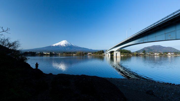 【計画】短縮ルート〜福岡→横浜・東京ドライフ、第2日目(2018年11月9日走行予定)