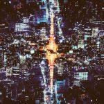 【計画】変更あり〜2018年11月12日の東京ドライブ