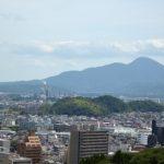 鳥取県米子市のラブホ=レステイ アロハイン米子【レステイグループ】