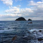 【実走レポート】唐音水仙公園、津和野(島根県)、 萩、秋吉台(山口県)巡りのドライブコース その1